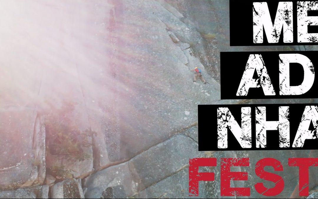 Meadinha Fest 2019
